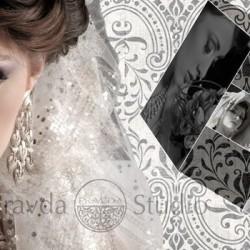 استوديو برافدا للتصوير الفوتوغرافي-التصوير الفوتوغرافي والفيديو-أبوظبي-4