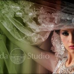 استوديو برافدا للتصوير الفوتوغرافي-التصوير الفوتوغرافي والفيديو-أبوظبي-3