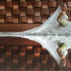 ستديو رويال فوتوغرافيك-التصوير الفوتوغرافي والفيديو-دبي-4