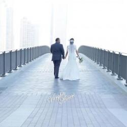 ستديو رويال فوتوغرافيك-التصوير الفوتوغرافي والفيديو-دبي-2