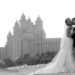 ستديو رويال فوتوغرافيك-التصوير الفوتوغرافي والفيديو-دبي-3