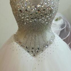 مصطفي قطاشه-فستان الزفاف-القاهرة-3