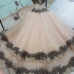 مصطفي قطاشه-فستان الزفاف-القاهرة-2