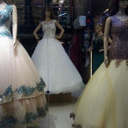 مصطفي قطاشه-فستان الزفاف-القاهرة-5