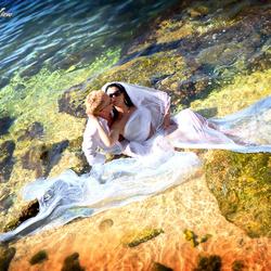 الكسندرا مشاهدة-التصوير الفوتوغرافي والفيديو-دبي-6