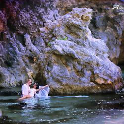 الكسندرا مشاهدة-التصوير الفوتوغرافي والفيديو-دبي-5