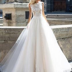 Instagram Wedding Dresses