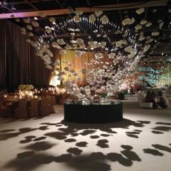 تنسيق لتنظيم الأعراس-كوش وتنسيق حفلات-دبي-6