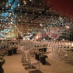 تنسيق لتنظيم الأعراس-كوش وتنسيق حفلات-دبي-4
