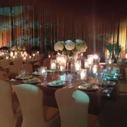 تنسيق لتنظيم الأعراس-كوش وتنسيق حفلات-دبي-5
