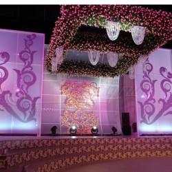 تنسيق لتنظيم الأعراس-كوش وتنسيق حفلات-دبي-3
