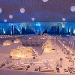 تنسيق لتنظيم الأعراس-كوش وتنسيق حفلات-دبي-1