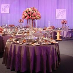 تنسيق لتنظيم الأعراس-كوش وتنسيق حفلات-دبي-2