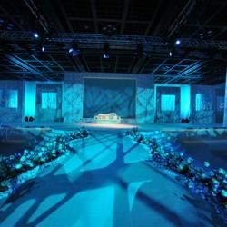 مركز دبي التجاري العالمي-كوش وتنسيق حفلات-دبي-2