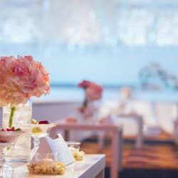 مركز دبي التجاري العالمي-كوش وتنسيق حفلات-دبي-5