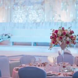مركز دبي التجاري العالمي-كوش وتنسيق حفلات-دبي-1