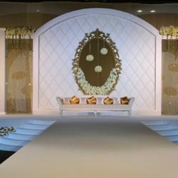 مركز دبي التجاري العالمي-كوش وتنسيق حفلات-دبي-3
