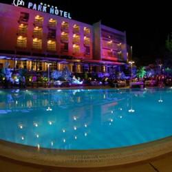 فندق شتورة بارك-الفنادق-بيروت-5