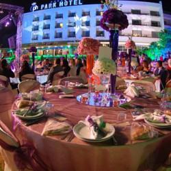 فندق شتورة بارك-الفنادق-بيروت-6