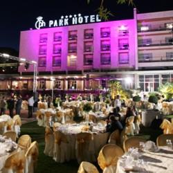 فندق شتورة بارك-الفنادق-بيروت-4