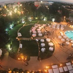 فندق شتورة بارك-الفنادق-بيروت-3