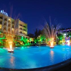 فندق شتورة بارك-الفنادق-بيروت-2