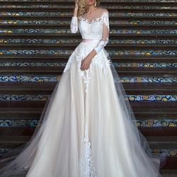 e8e5ba23e0cb6 ألبومات الصور - فستان الزفاف