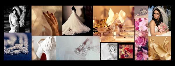 ستديو العروسة - التصوير الفوتوغرافي والفيديو - دبي