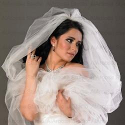 ستديو العروسة-التصوير الفوتوغرافي والفيديو-دبي-4