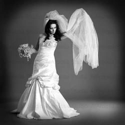 ستديو العروسة-التصوير الفوتوغرافي والفيديو-دبي-2