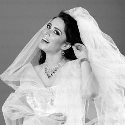 ستديو العروسة-التصوير الفوتوغرافي والفيديو-دبي-3