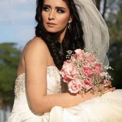 ستديو العروسة-التصوير الفوتوغرافي والفيديو-دبي-6