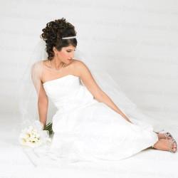 ستديو العروسة-التصوير الفوتوغرافي والفيديو-دبي-5