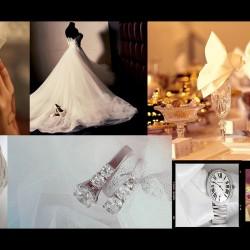 ستديو العروسة-التصوير الفوتوغرافي والفيديو-دبي-1