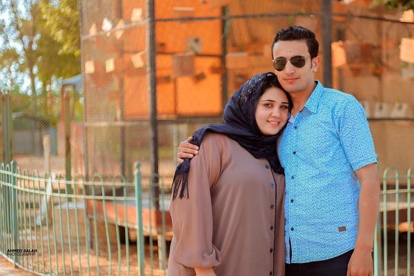 احمد ادم - التصوير الفوتوغرافي والفيديو - القاهرة