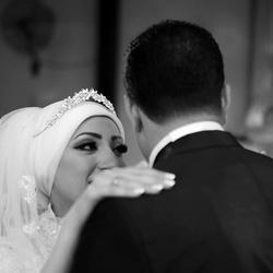 احمد ادم-التصوير الفوتوغرافي والفيديو-القاهرة-2