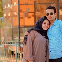 احمد ادم-التصوير الفوتوغرافي والفيديو-القاهرة-1