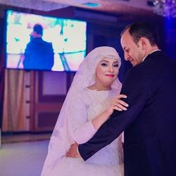 احمد ادم-التصوير الفوتوغرافي والفيديو-القاهرة-6