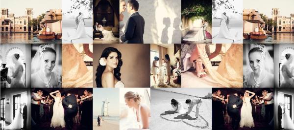ايمج اوسيس دبي - التصوير الفوتوغرافي والفيديو - دبي