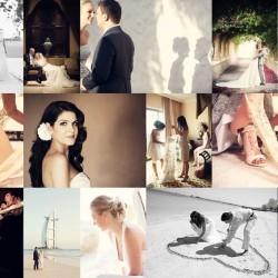 ايمج اوسيس دبي-التصوير الفوتوغرافي والفيديو-دبي-1