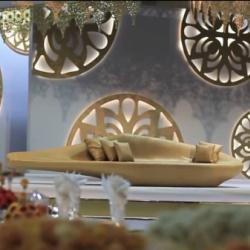 Affari events-كوش وتنسيق حفلات-دبي-4