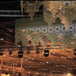 Affari events-كوش وتنسيق حفلات-دبي-3