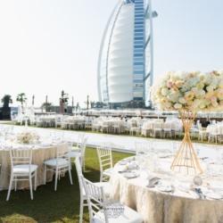 Affari events-كوش وتنسيق حفلات-دبي-1