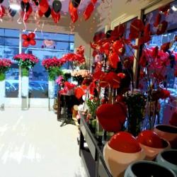 فليرتيشن-زهور الزفاف-القاهرة-6