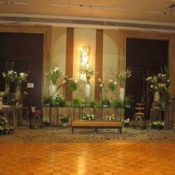 فليرتيشن-زهور الزفاف-القاهرة-2