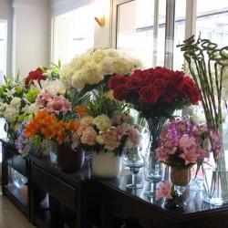 فليرتيشن-زهور الزفاف-القاهرة-1