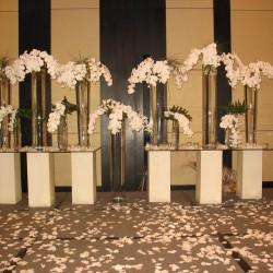 فليرتيشن-زهور الزفاف-القاهرة-3