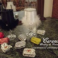 كارانوفا-كوش وتنسيق حفلات-الاسكندرية-5