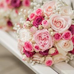 فلورينا-زهور الزفاف-القاهرة-1
