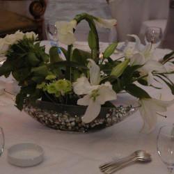 فلورينا-زهور الزفاف-القاهرة-4